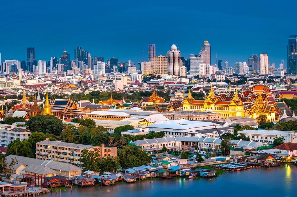 bangkok-city-4